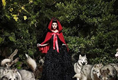 Wolves Ft Marshmello - New Music