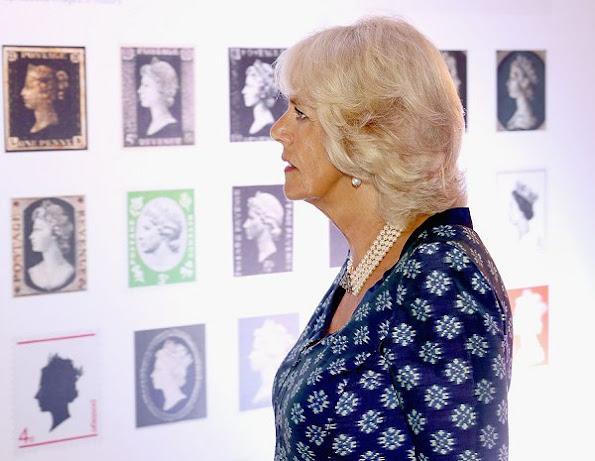Camilla-Duchess-of-Cornwall-1.jpg