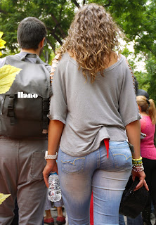 mujeres-pantalon-apretado