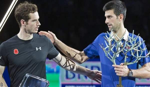 Australian-Open-2017-Live-Streaming-Novak-Murray