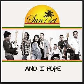 Kumpulan Lagu Reggae Sunset Mp3 Full Album Rar Terbaru, lagu sunset masih cinta, download lagu sunset and i hope you, lagu sunset percuma, download lagu sunset jangan pergi, lagu sunset apa adanya, download lagu sunset pacarku yang cantik, download lagu sunset perbedaan,