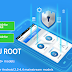 How To Root Android Smartphones Using Baidu Root APK
