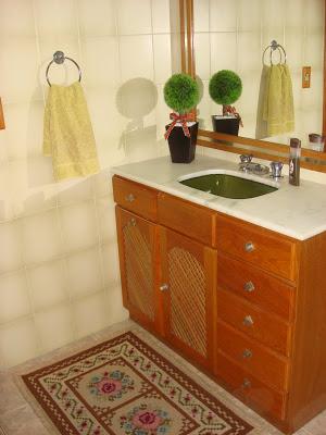decoração-banheiro-antigo-anos-80