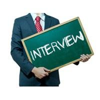 Pertanyaan Saat Interveiw Di Bank | Wawancara