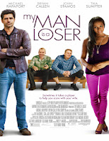 My Man Is a Loser (2014) online y gratis