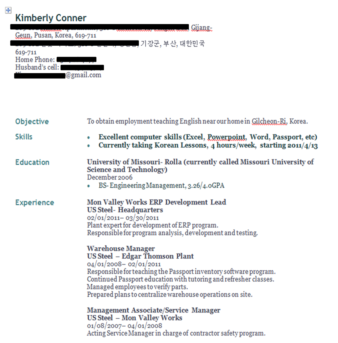 help make resume and cover letter help help making resume help