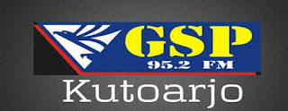 radio gsp fm streaming