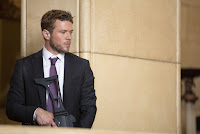 Shooter Season 2 Ryan Phillippe Image 3 (10)