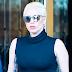 FOTOS HQ: Lady Gaga saliendo de su apartamento en New York - 18/02/16