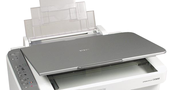 EPSON STYLUS CX3650 PRINTER WINDOWS 7 DRIVER DOWNLOAD