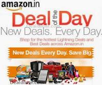 Amazon Lightning Deals 11th Feb