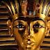 Λύθηκε το μυστήριο με τον τάφο του Τουταγχαμών!