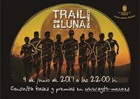 http://calendariocarrerascavillanueva.blogspot.com.es/2016/04/i-trail-nocturno-de-meco.html