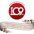 Pedoman Penyelenggaraan, Tema dan Logo Harkitnas 2017
