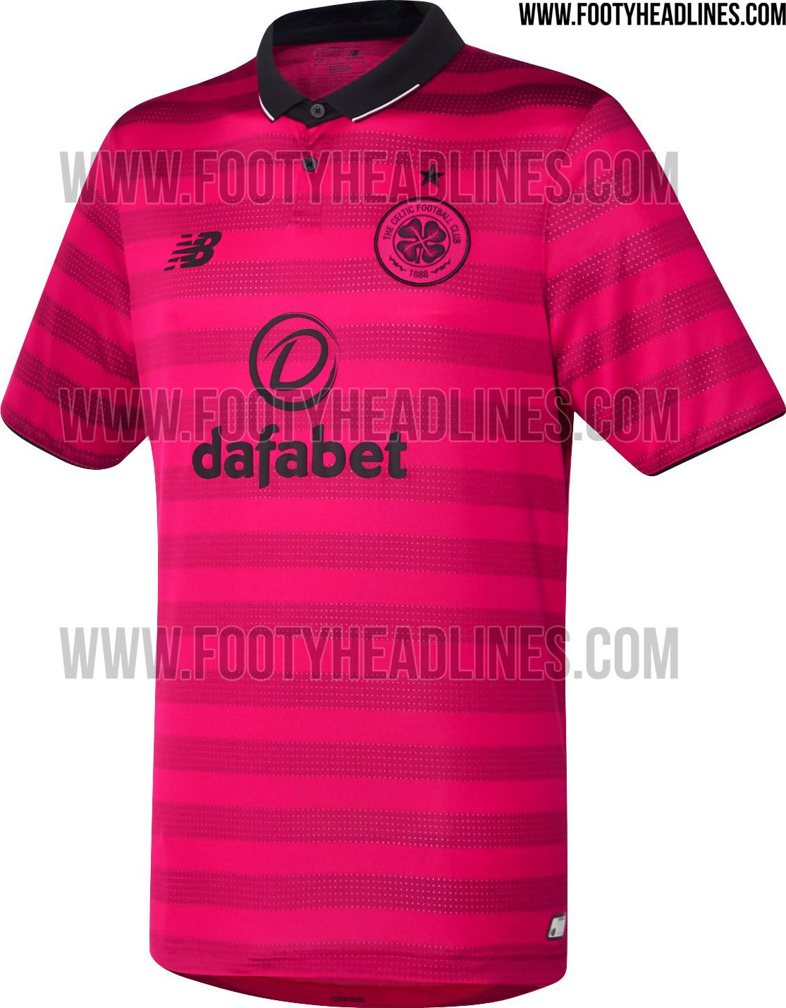 celtic-16-17-third-kit-2.jpg
