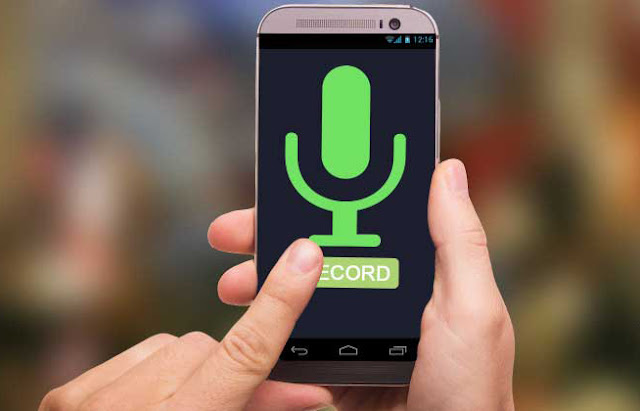 Tips Merekam Panggilan Telepon Otomatis Di Android