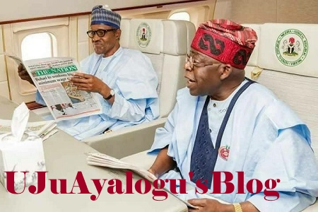 2019: Why Buhari Smartly Returns To Tinubu, Promises New Juicy package