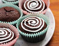 5 Macam Resep Brownies Kukus Dan Panggang