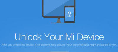 Mi Unlocking Tool Free Download-Unlock All Devices