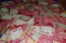 <alt img src='gambar.jpg' width='100' height='100' alt=' TRICK MAKE DOUBLE MONEY, HAVE JIN IFRIT'/>