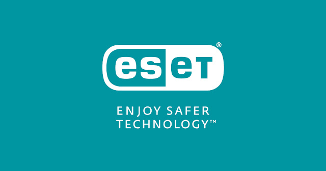 Eset Mobile Security & Antivirus Premium with Keys
