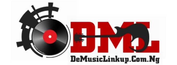 Demusic Linkup