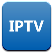IPTV Pro v3.1.2 Patched Apk Android Download