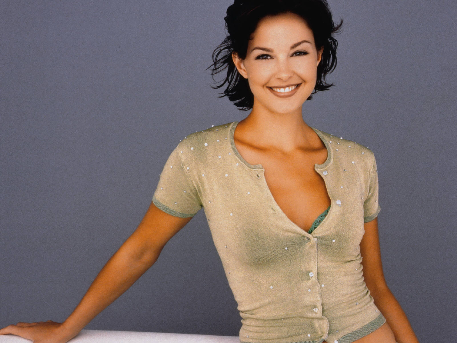 Ashley Judd Wont Run For Senate  Fitsnews-1530