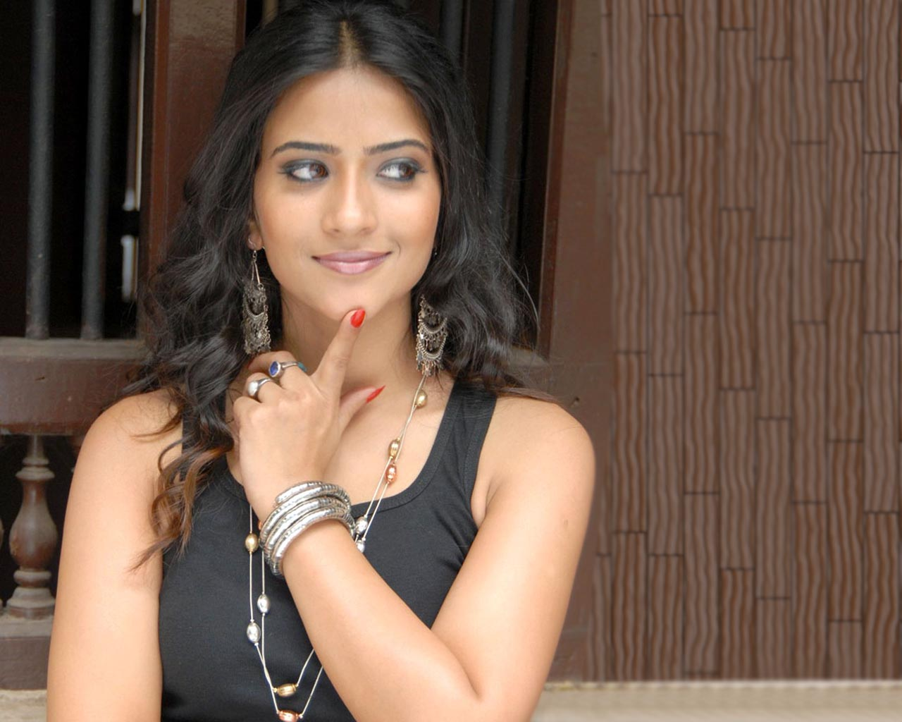Indian actress real life hot photos-6776