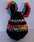 http://www.ravelry.com/patterns/library/easter-egg-bunny-3