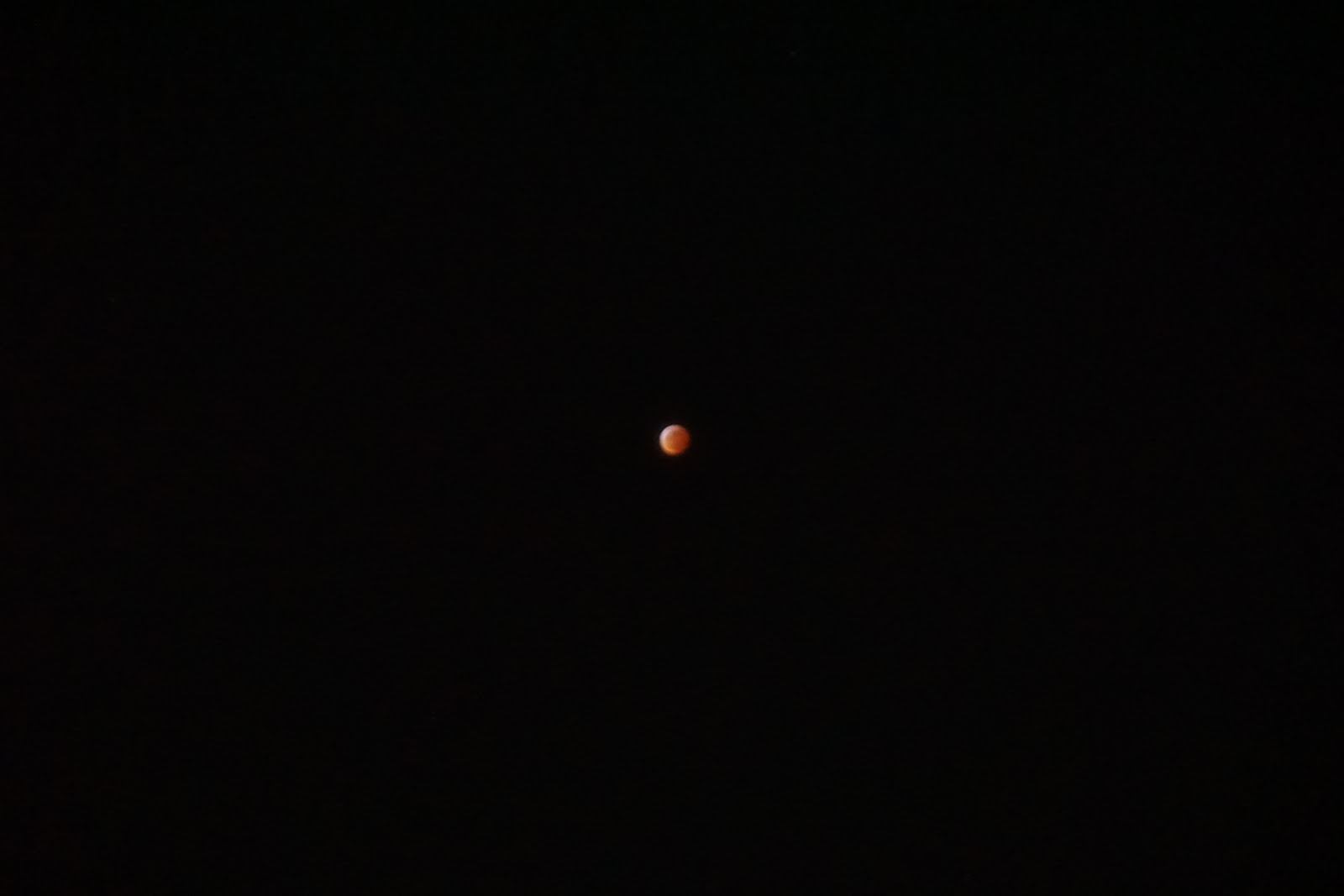 blood moon july 2018 calgary - photo #36