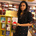 Author Interview - Chitrangada Mukherjee