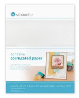 http://graphtecgb.co/product/adhesive-corrugated-paper/