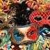 Dicas para evitar e combater a ressaca durante o carnaval
