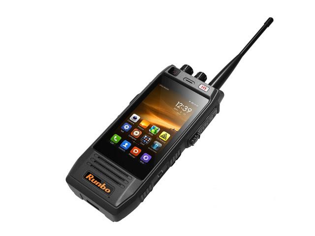 ABIE BAYIE PONSEL - SERANG BANTEN  SMARTPHONE SUPORT WALKIE TALKIE ... e8bac4065c