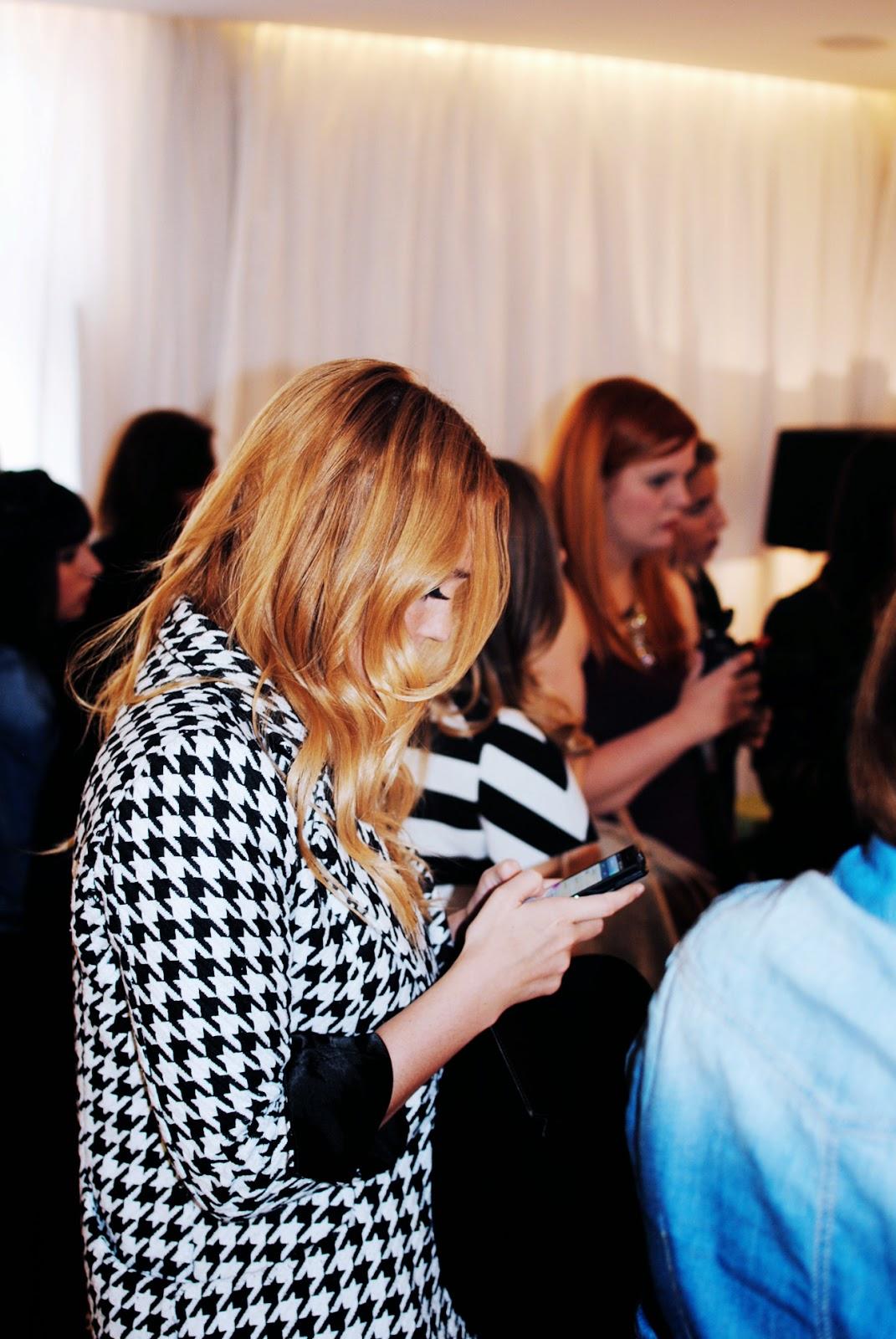 nery hdez, eventos de moda en tenerife, mencey fashion room