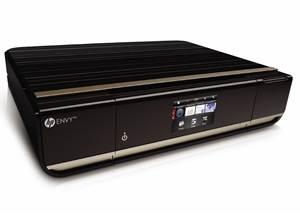 HP Envy 100 D410b