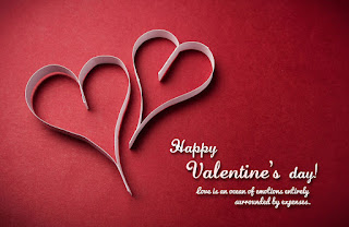 romantic-valentines-day-image