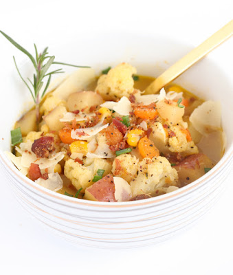 http://www.akailochiclife.com/2016/01/cook-it-cauliflower-potato-and-corn-soup.html