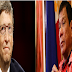 BREAKING NEWS: THE NO.1 RICHEST MAN MR.BILL GATES WILLING TO INVESTS $20-billion IN PHILIPPINES UNDER DUTERTE ADMINISTRATION!!
