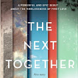 Pen to Paper: Review: The Next Together by Lauren James