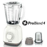 PHILIPS Blender [HR2106]