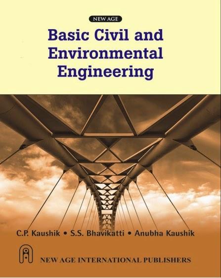 Pdf environmental engineering