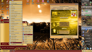 Download Gratis Sistem Operasi Windows XP Gold Edition SP3 2016