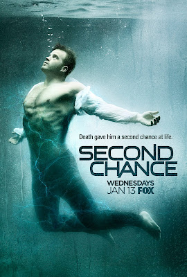 Second Chance FOX