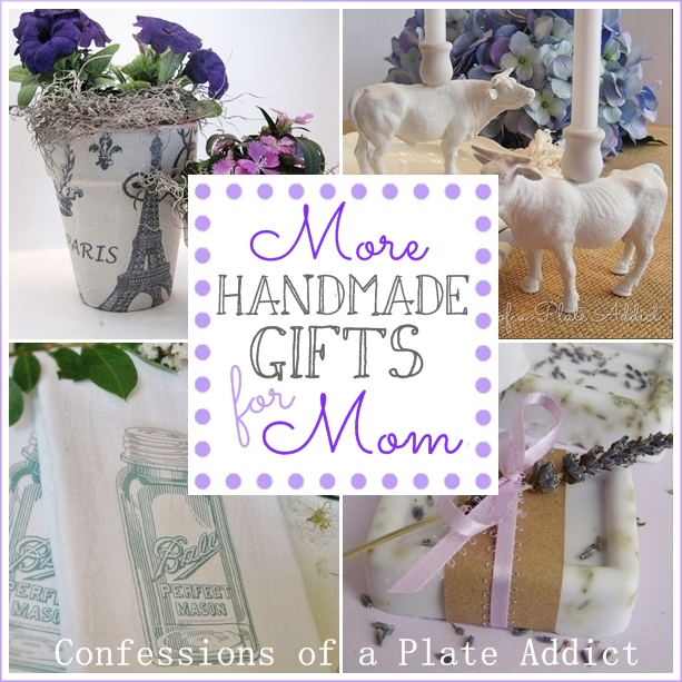 Special Gifts For Mom Part - 50: Have You Realized That Motheru0027s Day Is Only Three Weeks Away? However, That  Still Leaves Plenty Of Time To Start Thinking About A Special Gift For Her  ...