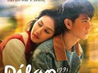 Download Film Dilan 1991 (2019) Full Movie