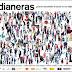 Vale a pena assistir: Medianeras: Buenos Aires na Era do Amor Virtual