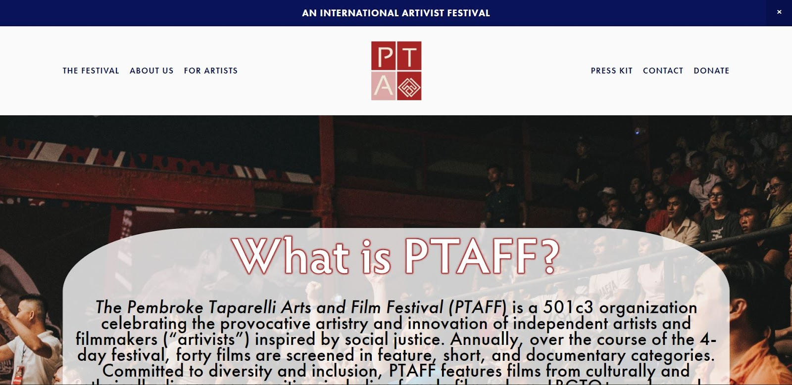 The-Pembroke-Taparelli-Arts-and-Film-Festival