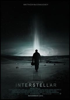 Filme Filme Interestelar 2014 Torrent